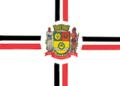 Bandeira de Itaquaquecetuba.png