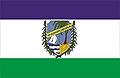 Bandeira de Paripueira Original.jpg