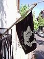 Bandeiradaboabayela.jpg