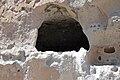 Bandelier cave dwelling.jpg