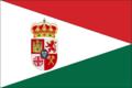 Bandera de Almadén.png