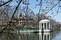 Bandstand and Casino, Roger Williams Park, Providence, Rhode Island.jpg