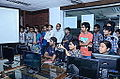 Bangla Wikipedia Workshop at MU, Sylhet37.JPG