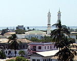 Banjul King Fahad Mosque.jpg