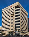 Bank of America Center, Baltimore, MD.jpg