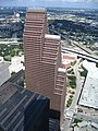 Bank of America Center (Houston).jpg