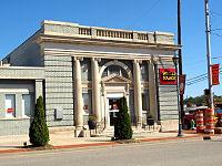 Bank of Attalla Oct 2014.jpg