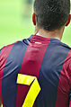 Barça - Napoli - 20140806 - 35.jpg