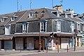 Bar Royal, rue Royale, rue d'Anjou, Versailles.jpg