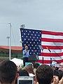 Barack Obama in Kissimmee (30823703305).jpg