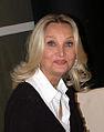 Barbara Bouchet crop.jpg