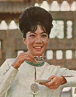 Barbara Yu Ling