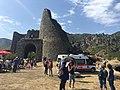 Barbecue Festival in Akhtala 10.jpg
