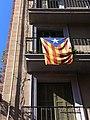 Barcelona - panoramio (619).jpg