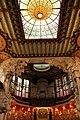 Barcelona 1061 01.jpg