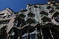 Barcelona 1061 18.jpg