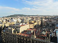 Barcelona rooftops 2.jpg