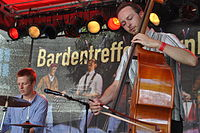 Bardentreffen 2013 3700.jpg