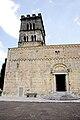 Barga-Duomo-di-San-Cristoforo-170509-01.jpg