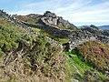 Barmouth - panoramio (36).jpg