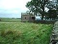 Barn - geograph.org.uk - 240086.jpg