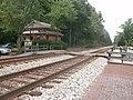Barnesville Station.JPG
