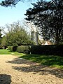Barnet Gate Mill - geograph.org.uk - 384642.jpg