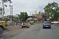Barrackpore Trunk Road - Talpukur - North 24 Parganas 2012-04-11 9505.JPG