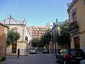 Barri de l'Agulla, Nou Moles, València.jpg