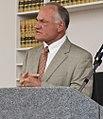 Barry Goldwater, Jr. Pasadena Republican Club (2712663497) (cropped).jpg