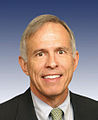 Bart Gordan, official 109th Congress photo.jpg