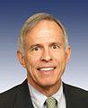 Bart Gordan, official 109th Congress photo.jpg