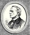 Barthélémy-Saint-Hilaire-portrait-D.jpg