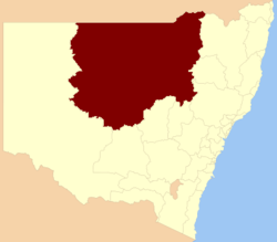 Barwon NSW State Electoral District.png