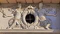 Bas relief Vue 2 porche hôtel bernou de rochetaillée saint etienne.JPG