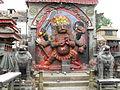 Basantapur Kathmandu Nepal (65) (5119546168).jpg