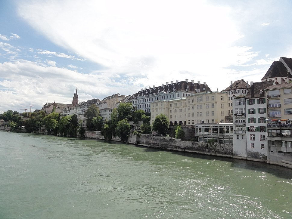 Basel 2012-08 Mattes 1 (89)