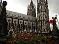 Basilica del voto nacional - panoramio - Quito magnífico (1).jpg