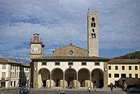 Basilica di Impruneta.jpg