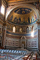 Basilica di San Giovanni in Laterano - Interior 4.jpg