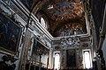 Basilica di Sant'Antonino (Piacenza), presbiterio 06.jpg