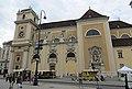 Basilika Unserer Lieben Frau zu den Schotte - panoramio.jpg