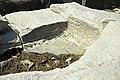 Basis Colossus Oikos Naxians Delos 600-550 BC, 143376.jpg