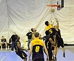 Basketball team loses, but wins friends DVIDS242111.jpg