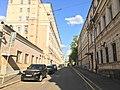 Basmanny, Moscow 2019 - 7306.jpg
