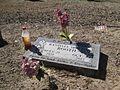 Bassett Cemetery Bassett AR 2014-02-22 013.jpg