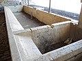 Bassins de la fontaine-lavoir couverte.de Belmont.jpg