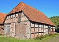 Bassum 25100700065 Neubruchhausen Nienburger Str 19 Scheune.jpg