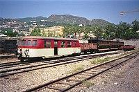 Bastia depot aout 1994-b.jpg