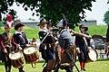 Bataille de Rocroy Duel 44342.jpg